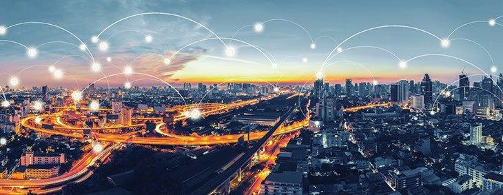 B2B im Wandel der Digitalisierung – Wie entscheidend ist die Marktplatzierung?