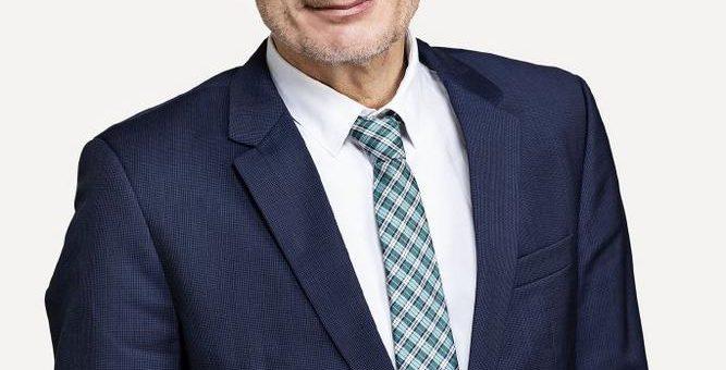wdv-Gruppe engagiert Volker Bergmann als neuen Head of Sales