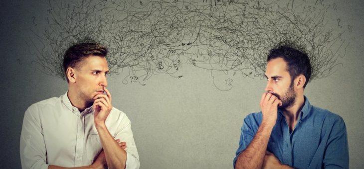 Programmiersprache Mensch: Wie Sie effizient, wertschätzend und zielführend kommunizieren