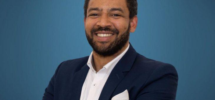 Christoph Kirschner zum Director Media bei iCrossing Deutschland berufen