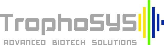 TrophoSYS schließt erfolgreich erste Finanzierungsrunde