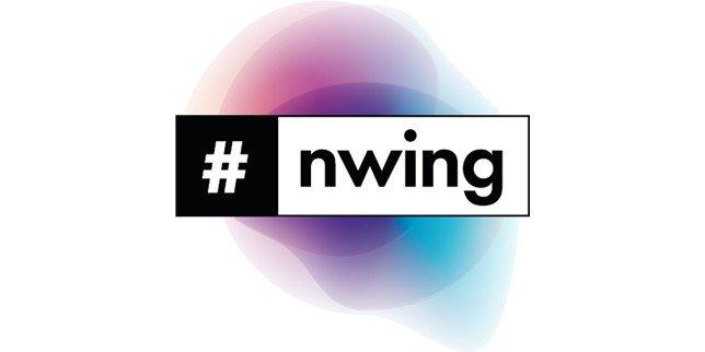 #nwing – Das New Work Event für Ingenieure