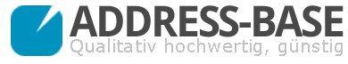 Beratung über Adresskauf und DSGVO voller Erfolg