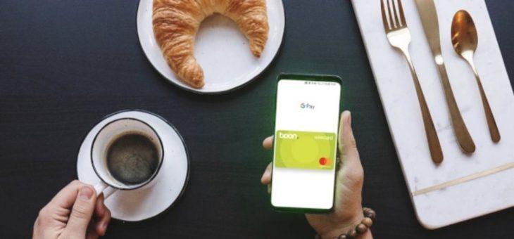 Wirecard-Doppel für mobile Payment