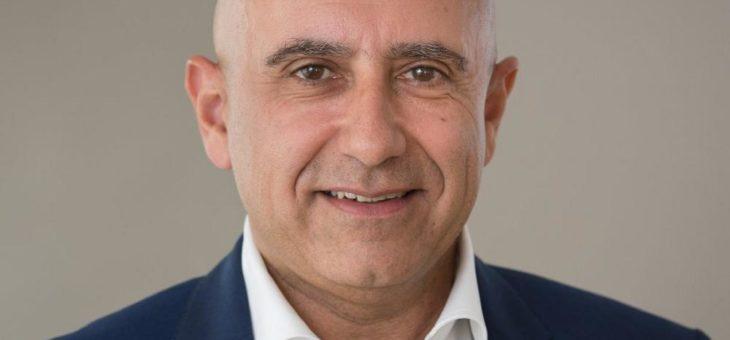 Myfactory: Drei ERP-Trends für 2019