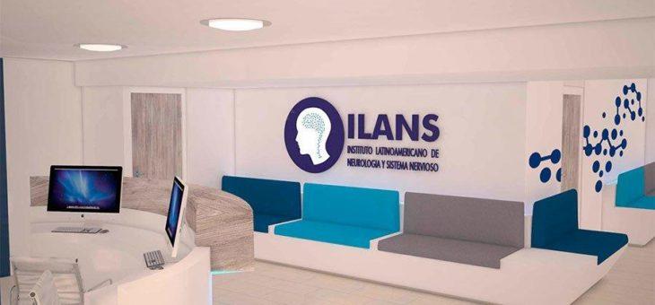 Vielversprechender Deal: Khiron Life schließt ILANS-Übernahme ab