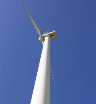 Kleine Windanlagen für Haus oder Gewerbe – Infos und Beratung