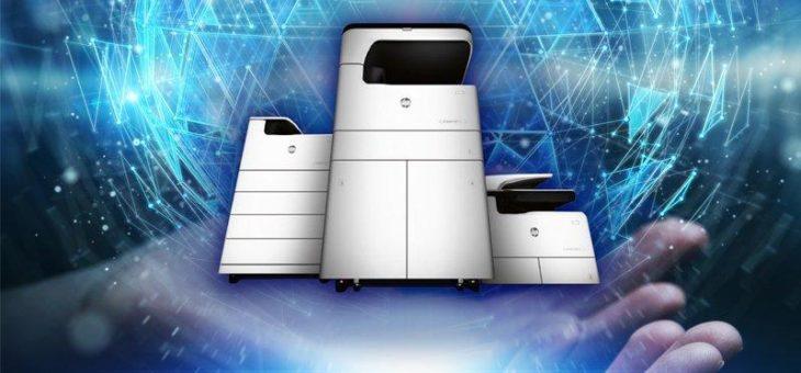 Mit maßgeschneiderten Outputkonzepten zu mehr Produktivität, Sicherheit und geringeren Kosten