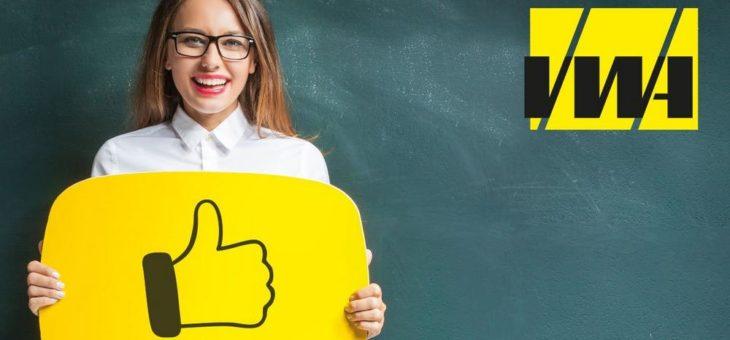 Social Media Management – strategisch mit System und Erfolg