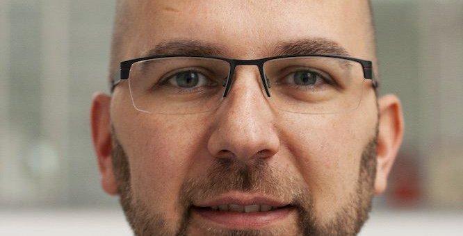 Timm Kleiber reorganisiert Vertriebsinnendienst bei IMS