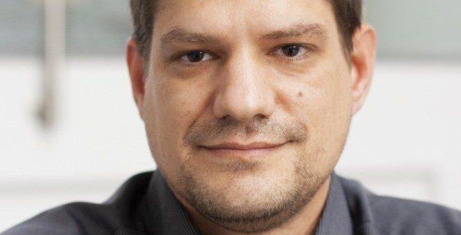 Benjamin Bückle erweitert Consulting-Team Süd von IMS