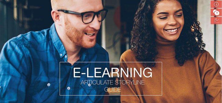 Digitale Weiterbildung statt trockener Frontalunterricht