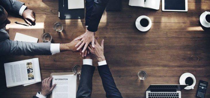 5 Erfolgsfaktoren der Einführung von Microsoft Teams