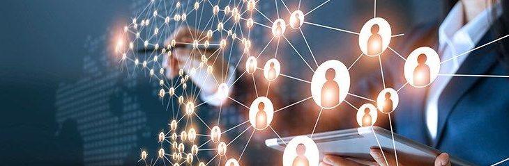 Eine bessere Möglichkeit, Ihr Netzwerk zu steuern