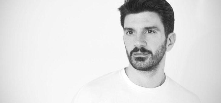 Giuseppe Spota wird neuer Ballettdirektor des Musiktheater im Revier!