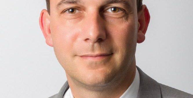 Marcus Schilling zum neuen Partner von Kloepfel Consulting ernannt