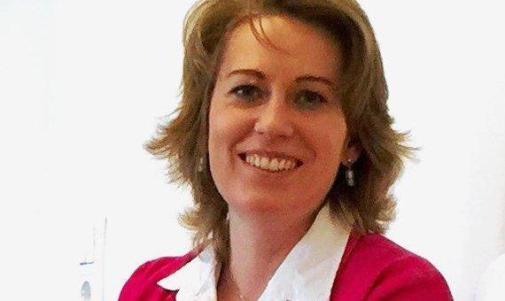 Berufsbegleitend zum MBA Logistik – Management & Consulting