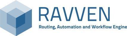 RAVVEN automatisiert Abrechnung bei BKK RWE