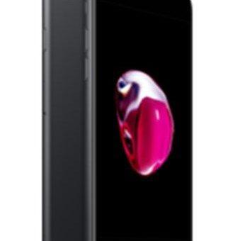 iPhone 7 als Preiskracher bei mobilcom-debitel