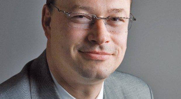 Jörg Kempf verstärkt Chefredaktion