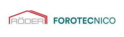 Foro Técnico – die neue spanische Niederlassung der RÖDER Group