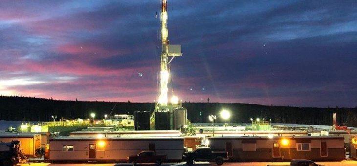 Calima Energy: Öl- und Gasexplorer zur richtigen Zeit am richtigen Ort