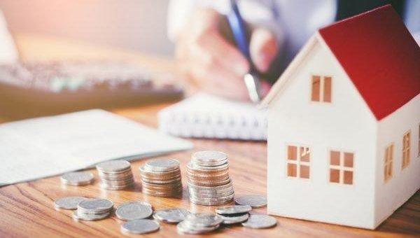 7 typische Fehler beim Immobilienverkauf – Teil 1