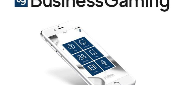 Business Gaming: straightlabs führt erstes Standardprodukt ein