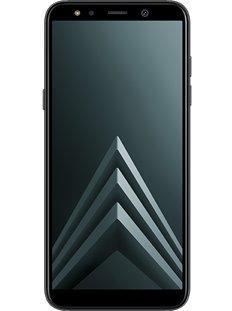Preiskracher am Sonntag: Samsung Galaxy A6 für 179,- Euro bei mobilcom-debitel