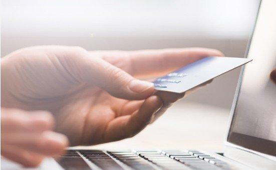 Wirecards Bezahlsysteme erfreuen sich weiterhin stark wachsender Beliebtheit