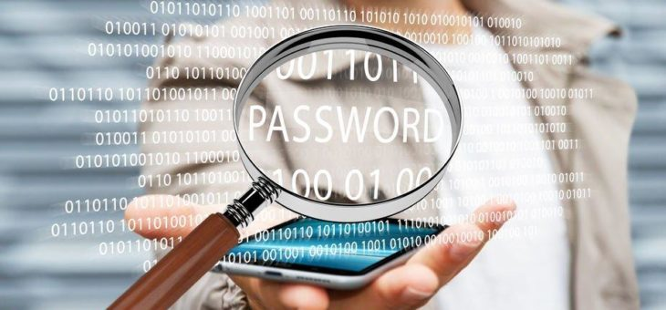 Digitale Sicherheit 2019 im Mittelstand: Unterschätzte Notwendigkeit, aber kein Trend