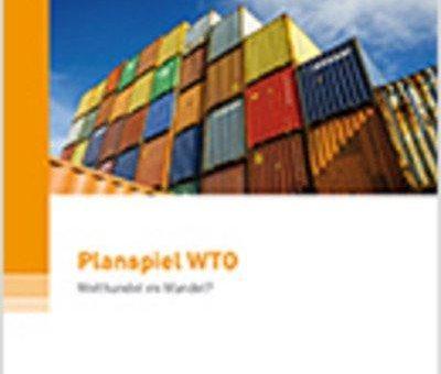 Planspiel WTO