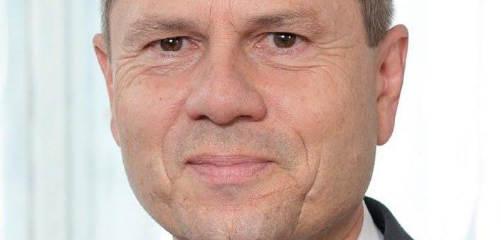 Dr. Remo Lütolf und Andreas R. Herzog als neue unabhängige Mitglieder des Verwaltungsrats der Meyer Burger Technology AG nominiert