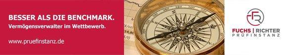 Viertes Quartal halbiert Vermögenszuwächse bei Top-Vermögensverwaltern