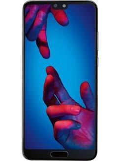 Weltmeisterlicher Preiskracher: Das Huawei P20 für nur 411,- Euro