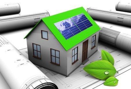 Photovoltaik-Solar fuer Einsteiger Anfaenger Profis – modularer Aufbau – Photovoltaik Grundpaket