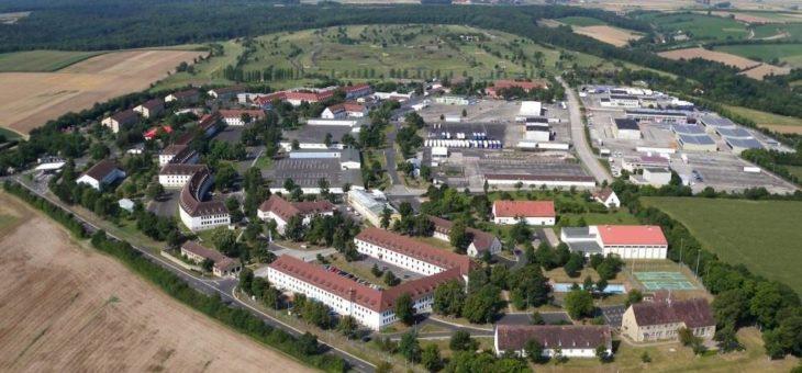 hoch.rein Innovations GmbH als Treiber von neuen Ideen und Zukunftsthemen