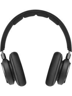 Bang & Olufsen BeoPlay H9i: Der mobilcom-debitel Preiskracher für exzellenten Musikgenuss