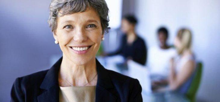 Führen für erfahrene Führungskräfte