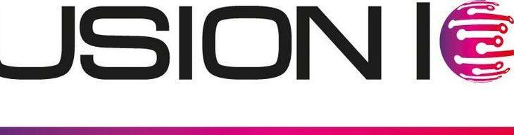 EPSILON Telecom. erschließt digitalen Markt