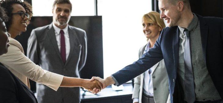 EAA-EnergieAllianz Austria optimiert Kundenbeziehungen