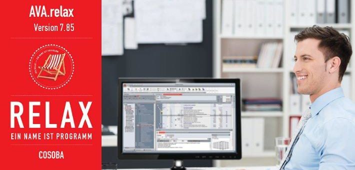 AVA Software Hersteller COSOBA startet mit Umsatzsprung und dem besten Januar Ergebnis in der Unternehmensgeschichte