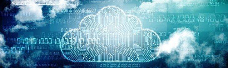 Der Big Shift im ICT-Betrieb – der Paradigmenwechsel geht weiter