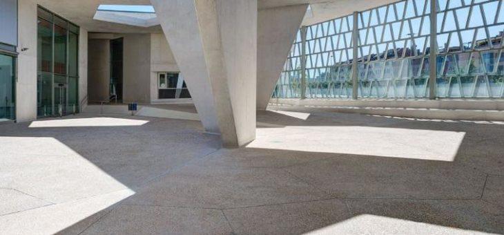 Heinze Architekten Award geht in die 9. Runde