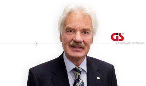 Kabelkonfektionär CiS electronic GmbH stellt sich für die Zukunft auf