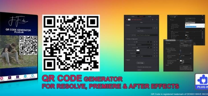 QR Codes in Videos motivieren Zuschauer zur Interaktion