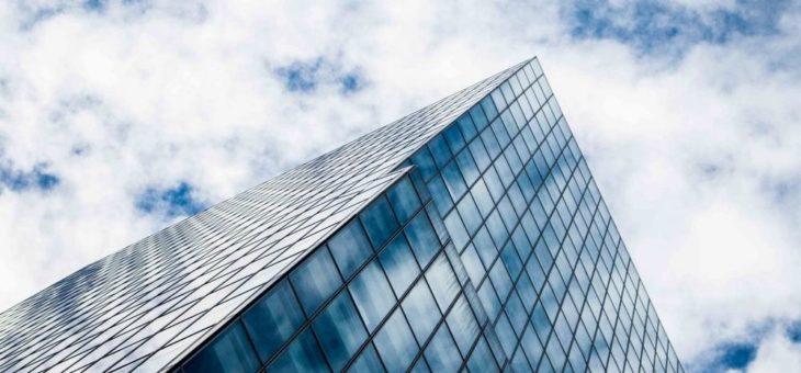 Die Gebäudetechnik der Zukunft