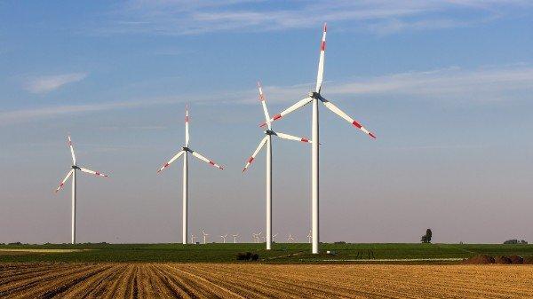 Neue Regeln im Bereich der Erneuerbaren Energien und Energieeffizienz