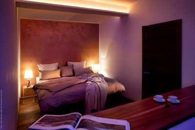 BAU 2017 – Connected Comfort stellt Premium Smart Home vor