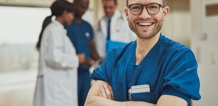 Effektive Patientenbetreuung –Inhouse Seminar Klassiker für das Gesundheitswesen jetzt auch als offener Kurs in allen Metropolen Deutschlands buchbar